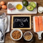 A FOCUS ON... omega-3 polyunsaturated fatty acids and the new Cochrane review