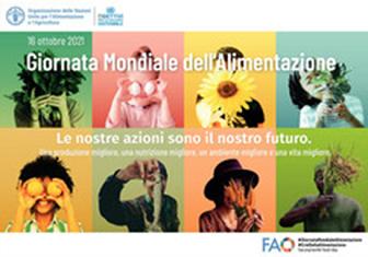 International Platform  #Sustainabilitywords